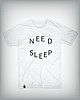Need sleep shirt 6684 small