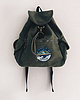 Canvas adventure backpack 8320 small