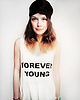 Forever young 6079 small