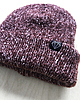 Prettysucks beanie 8308 small