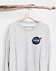 Nasa sweater 7148 small