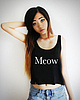 Meow top 6339 small