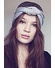 Turban headband 30 small
