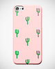 Pink cactus case 7151 small