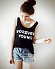 Forever young black 6088 small