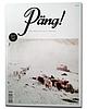 Paeng magazin autum 2012 6092 small