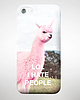 Lamacorn iphone cover 7550 small