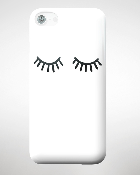 iphone Case Eyes
