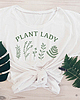 Plant lady 7733 small