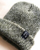 Tree patch beanie 8248 small