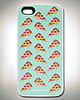 Pizza iphone cover 6286 small
