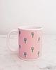 Cactus mug 7262 small