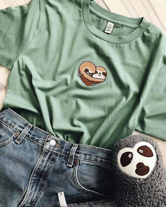 Fauli-Friends T-Shirt