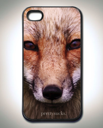 Fox iPhone / Samsung