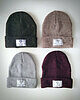 Prettysucks beanie 6705 small
