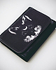 Moonfox wallet 7091 small