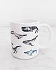 Whale mug 7397 small