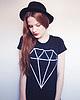 Black diamond 5 small