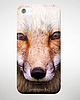 Fox iphone samsung 7553 small