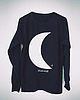 Moonchild sweater 6655 small