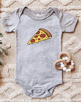 Pizza Set Partnerlook Mutter / Vater & Kind