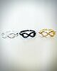 Infinity ring 6262 small