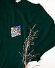 Traveler shirt 8092 small