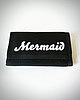 Mermaid wallet 6341 small