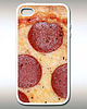 Pizza iphone cover 6620 small