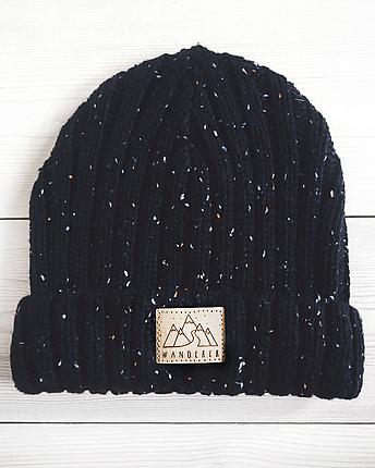 Wanderer Mütze
