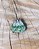 Camping pin 7846 small