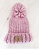 Hello winter fuchs beanie 8143 small