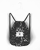 Marble backpack 6823 small