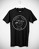 Super lazy club t shirt 7142 small