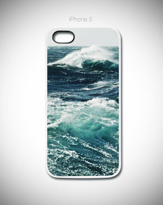 Ozean Cover
