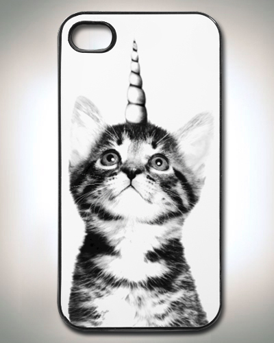 Kitticorn  iPhone / Samsung