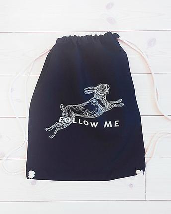 Follow Me Gymbag