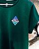 Traveler shirt 1147 small