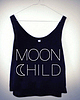 Moonchild 337 small