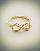 Infinity ring 262 small