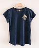 Travel shirt 1453 small