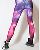 Galaxy leggings 204 small