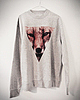 Fox sweatshirt 237 small
