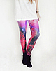 Galaxy leggings 205 small