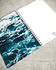 Need vitamin sea notepad 970 small
