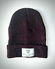 Prettysucks beanie 401 small