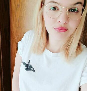 Killerwal T-Shirt