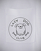 Lazy dog club 429 small