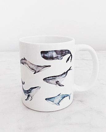 Whale set