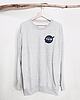 Nasa sweater 557 small